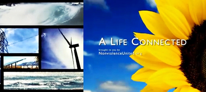alifeconnected
