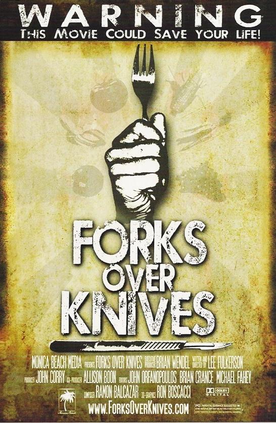 ForksOverKnives-e1306935065211