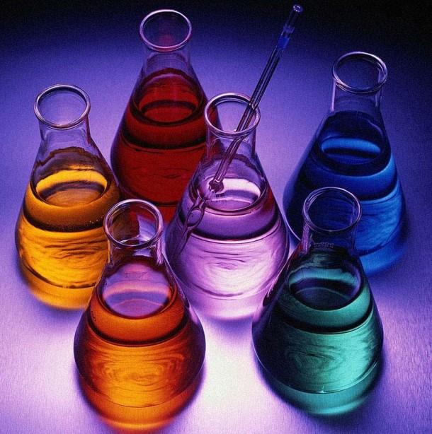pic chemical