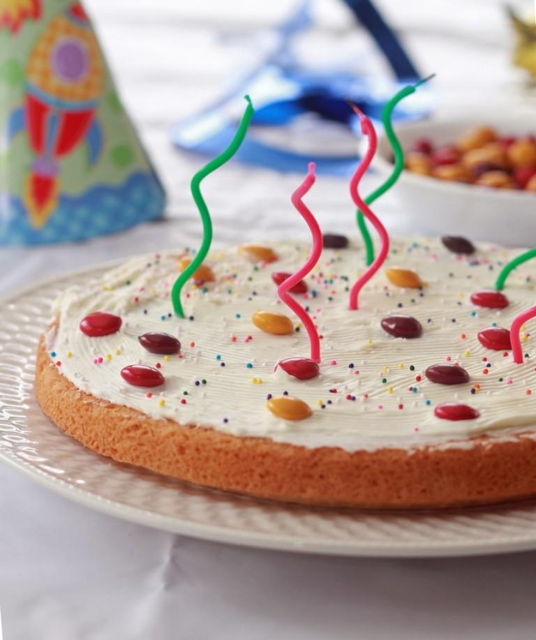 vanilla_Cake-857x1024