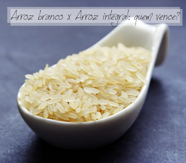 parboiled-rice