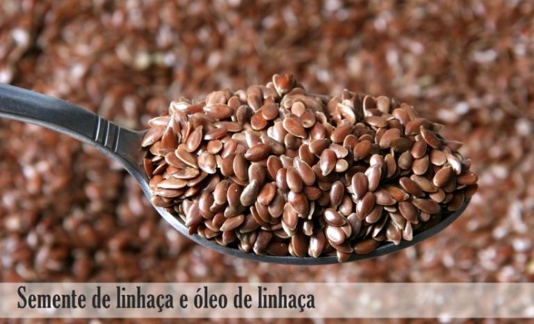 semente-de-linhaca-ilustra-1354626767380_956x500