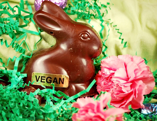 Organic_Fair_Trade_Vegan_Chocolate_Sitting_Bunny-full