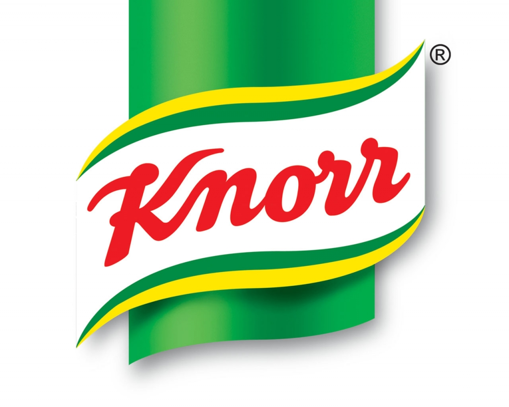 logos empresas uruguayas: