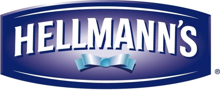 logo_hellmanns