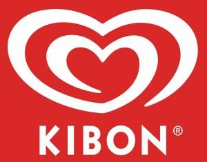 logo_kibon
