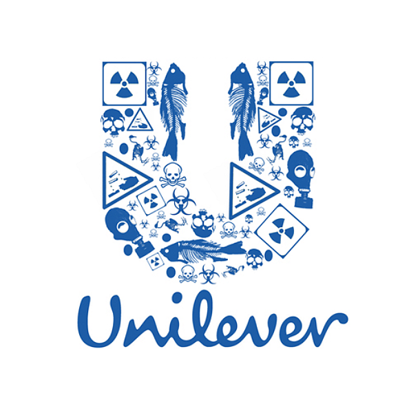strategies adopted by unilever - examines the strategy adopted in the uk business of unilever, an international manufacturer of foods, home‐care and personal‐care products, in outsourcing elements of.
