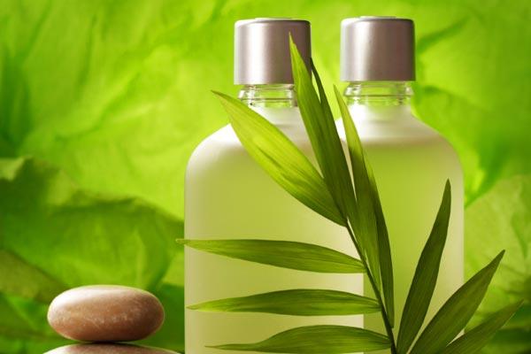 shampoo_slideshow_natural