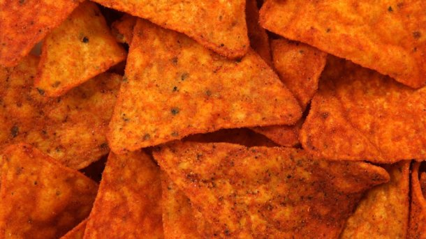1280-doritos-super-bowl