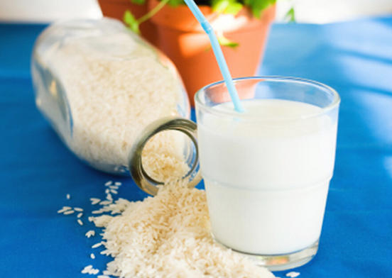 leite-de-arroz