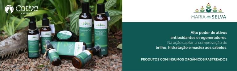 ea79-maria-da-selva-cosmetico-organico-cativa-natureza