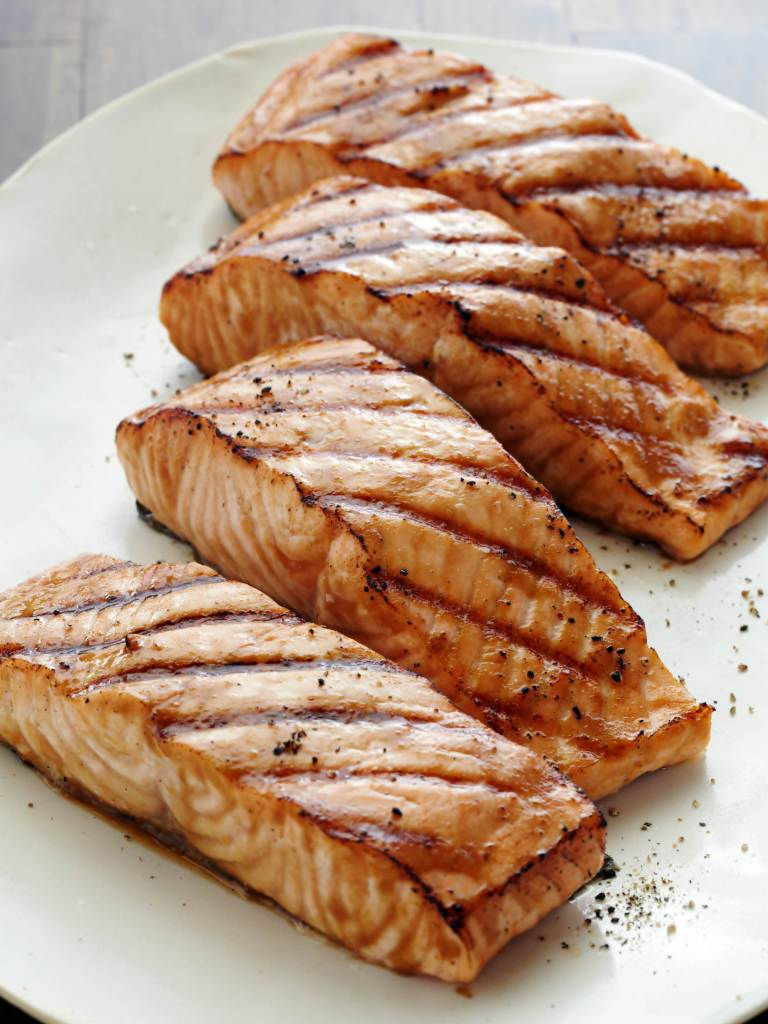 Bobby_Flay_Fit_Grilled_Salmon_Steak_With_Hoisin_BBQ_Sauce.tif