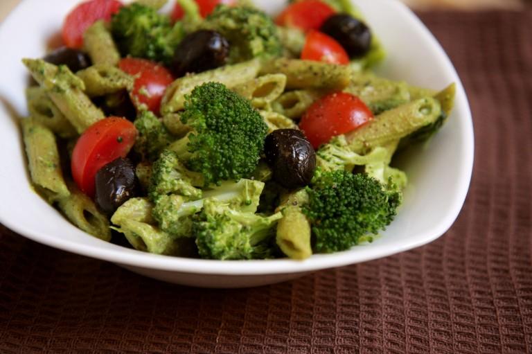 salada-brocolis-pasta-2
