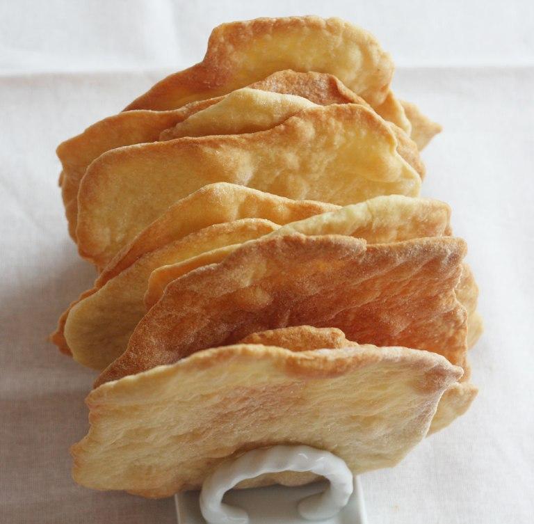 matzo-bread-05