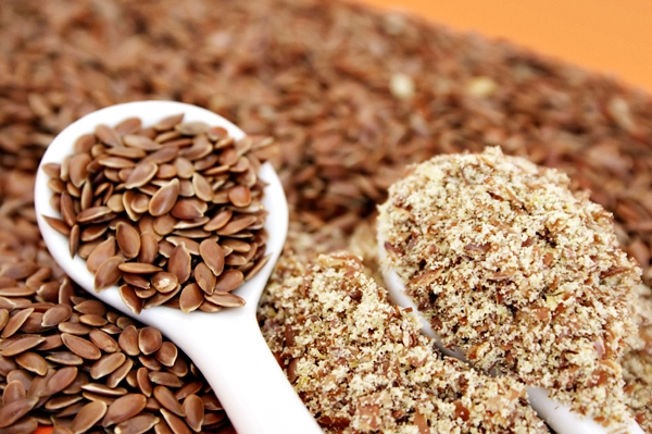 whole_and_ground_flax_seed