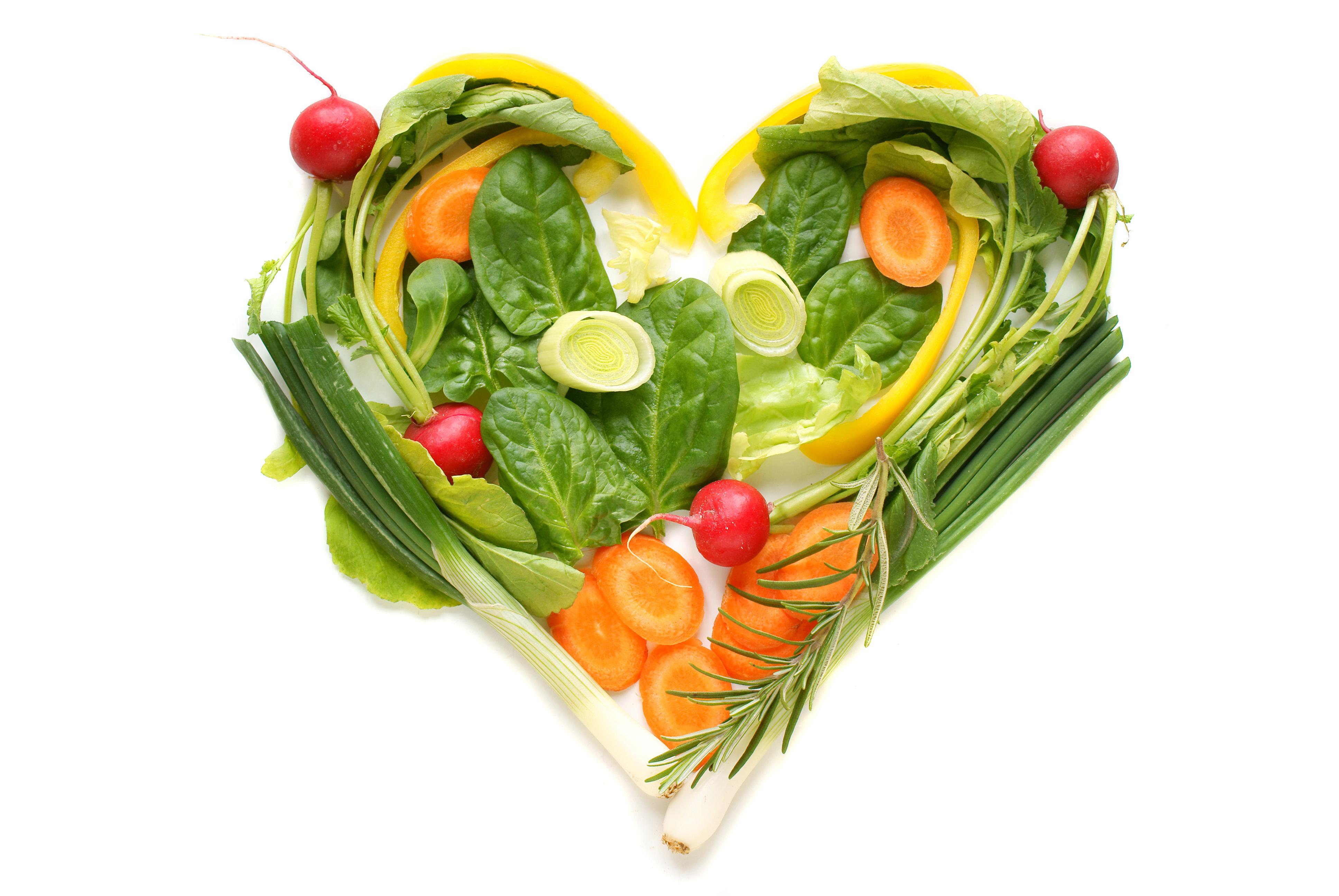 Vegetarianismo veganismo lookaholic for Awesome cuisine categories vegetarian