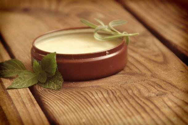 all-natural-deodorant-homemade-recipe