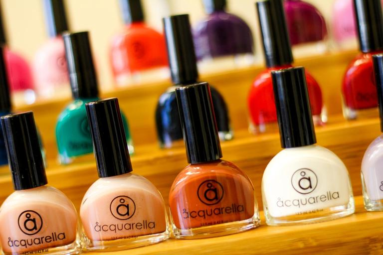 Acquarella-nail-polish-non-toxic-organic
