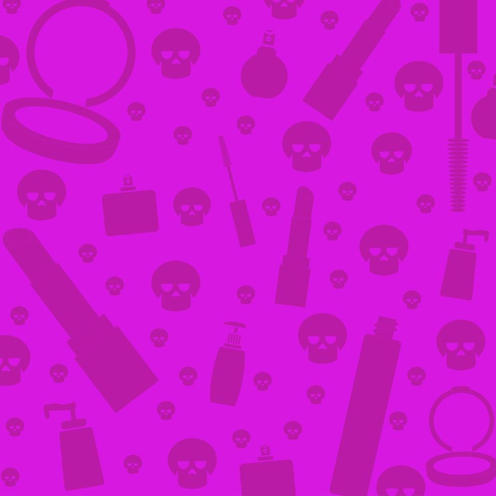 Matriz Natural - Divulgação (Release_Pink_03)
