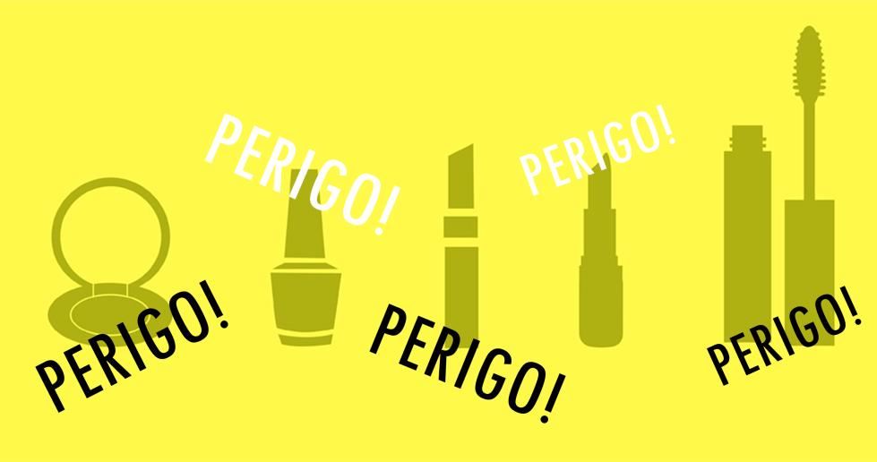 PARABENOS_PERIGO