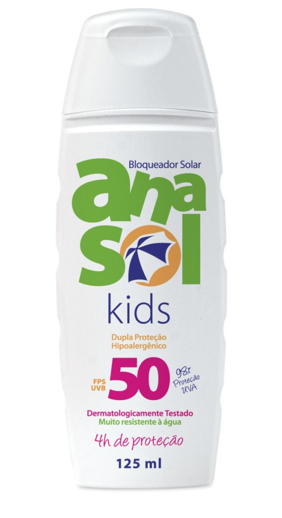 anasol-kids