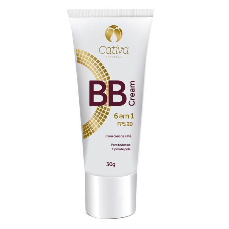 bb-cream-cativa