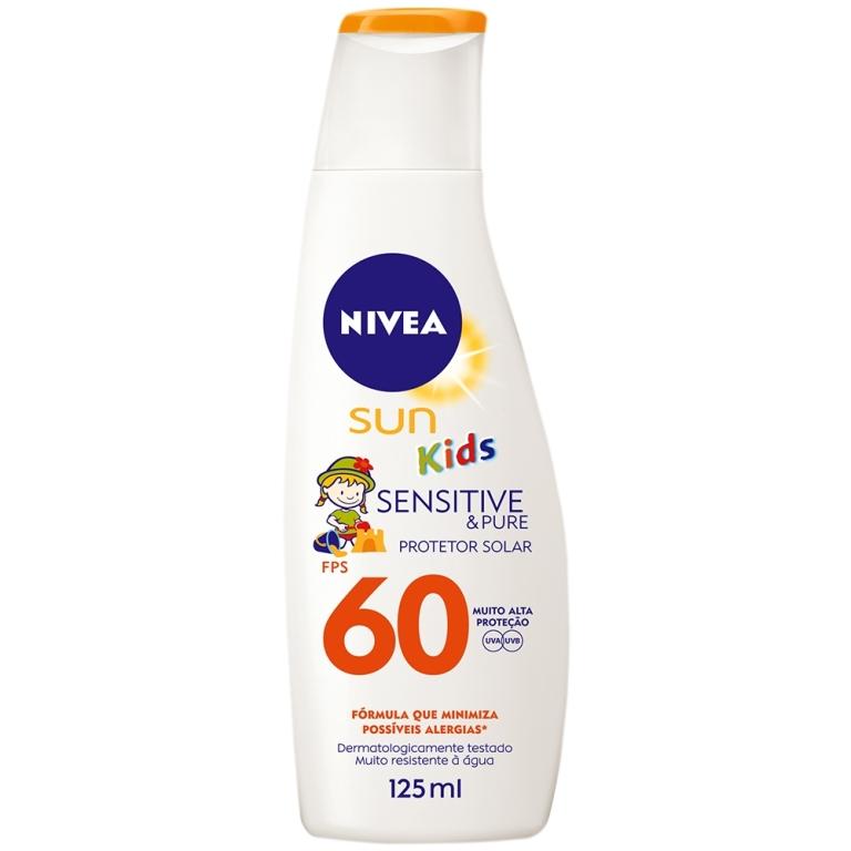 nivea-kids-sensitive
