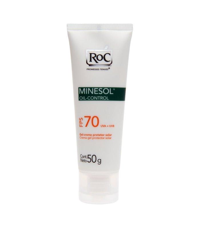 roc-minesol-oil-control-fps-70