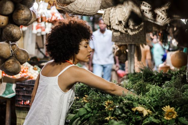 Mona-Soares-Feira-Livre-Foto-Gab-Brito
